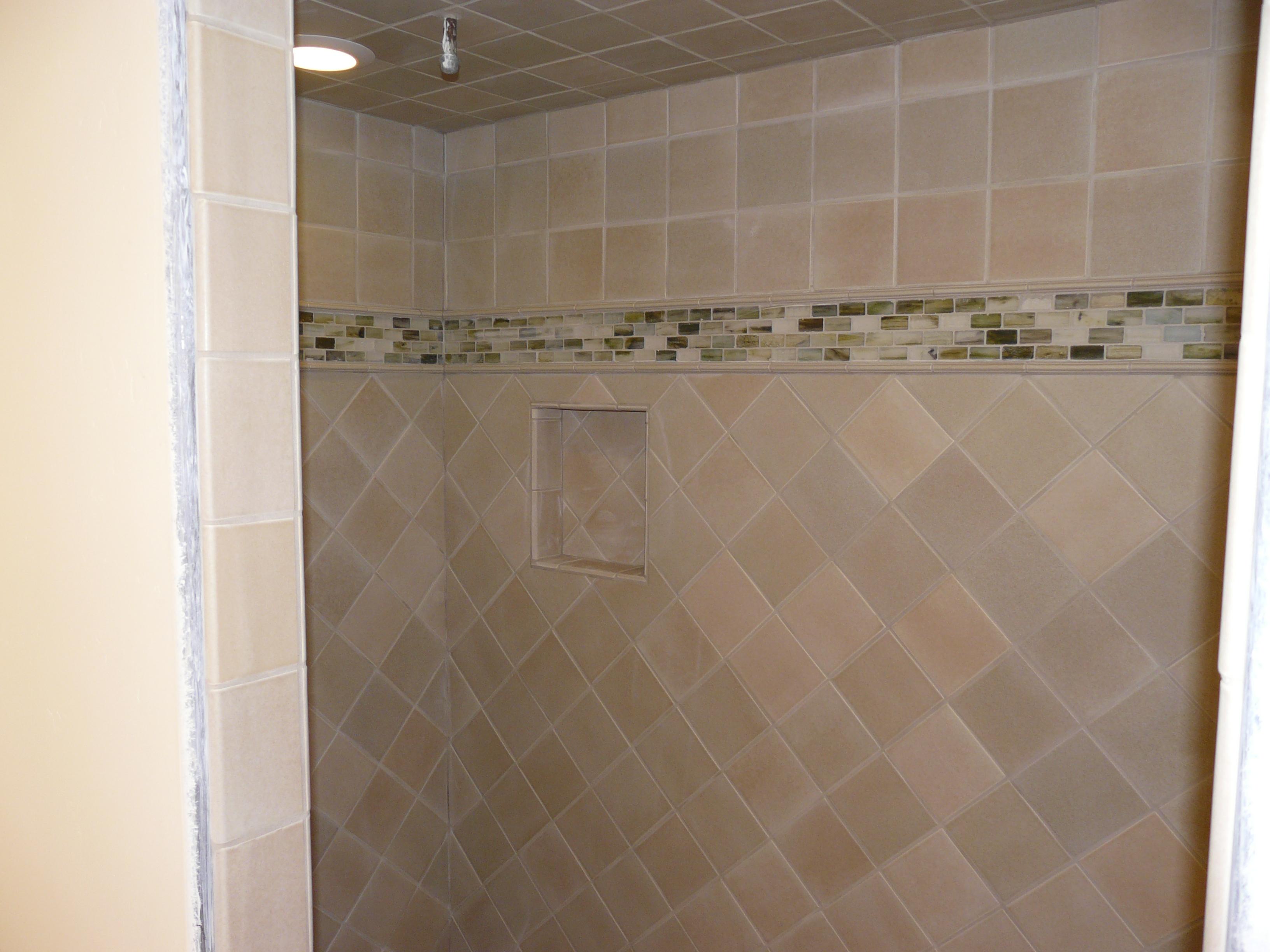 Bathroom Remodeling and Custom Bathroom Remodels San Diego