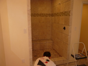 bathroom remodeling sjb construction