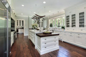 kitchen remodel san diego, Tips & Tricks how to improve your home