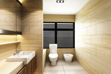 bathroom remodeling service San Diego