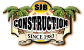 SJB Construction Inc.